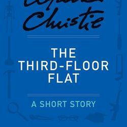 The Third Floor Flat