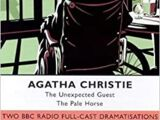 The Unexpected Guest (BBC World Service adaptation)