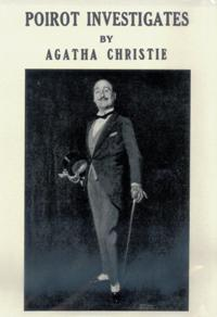 Poirot Investigates First Edition Cover 1924.jpg
