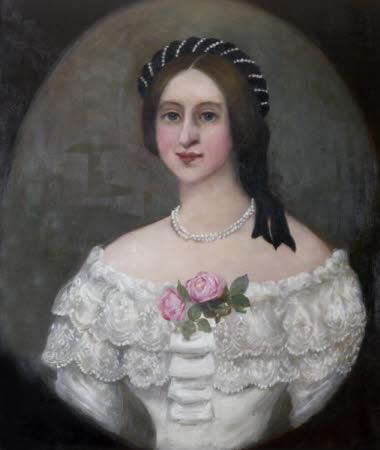 Mary Ann Boehmer