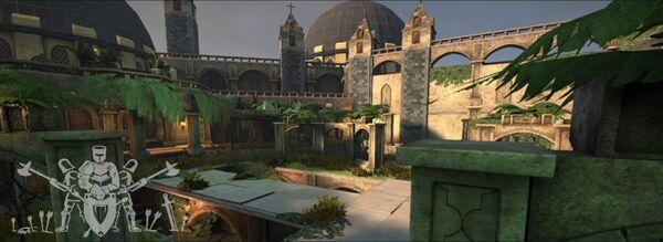 AOCLTS-Courtyard P.jpg
