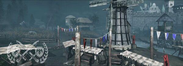 AOCTD-Battlegrounds Farm P.jpg