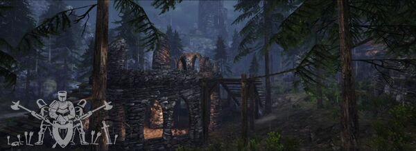 AOCLTS-DarkForest Valley P.jpg