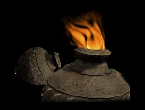 Weapon select firepot-300x228.png