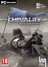 Chivalry Medieval Warfare.jpg