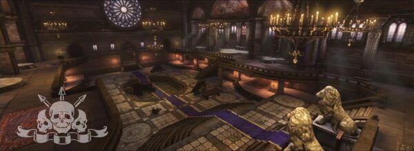 AOCFFA-Stoneshill Throne Room P.jpg