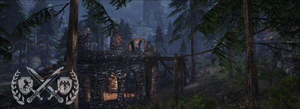 AOCTD-Darkforest Valley P.jpg