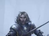 King Argon II