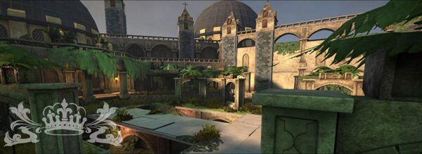 AOCDuel-Courtyard P.jpg