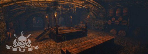 AOCFFA-Tavern P.jpg