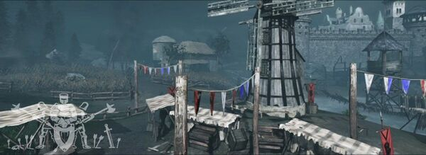 AOCLTS-Battlegrounds Farm P.jpg