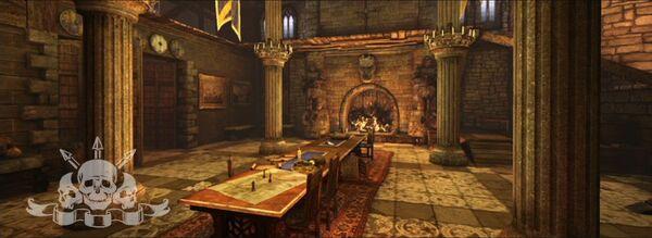 AOCFFA-Dining Hall P.jpg