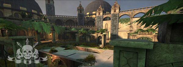 AOCFFA-Courtyard P.jpg