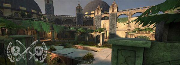 AOCTD-Courtyard P.jpg