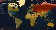 Map ideologiesww2