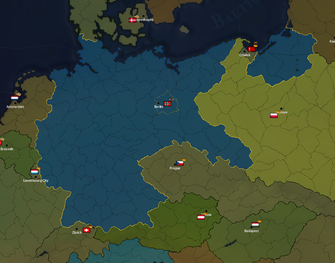 GER ww2.png