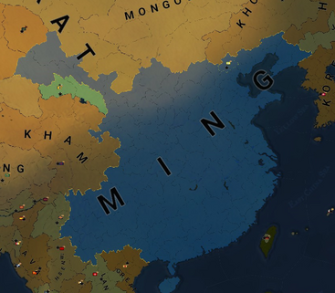 Ming 1440.png