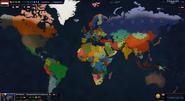 Map mw