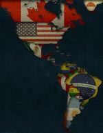 Aoc americas flags.jpg