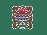 Abenaki