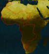 AoC Africa Lite.png