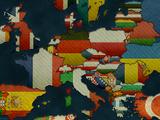 AoC:Europe