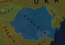 ROMANIA MAP.png