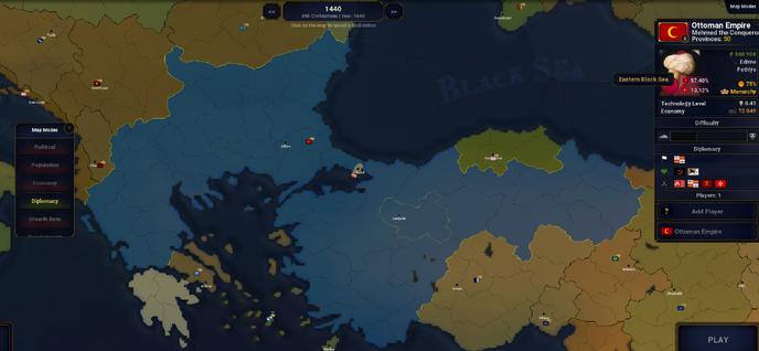 Ottoman1440.png