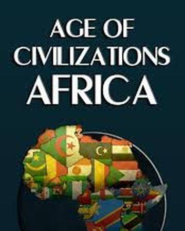 1 age of civilizations africa.jpg