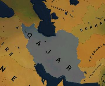 QAJAR MAP.png