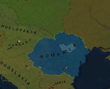 ROMANIA 1936.png
