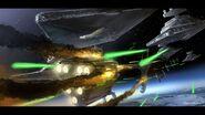 34-kamino starship crash