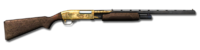Shotgun pump 12ga gold.png