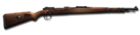 Bolt action rifle 8x57 K98k 1024.png