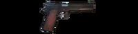 10mm semi-auto pistol.png