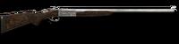 Shotgun sxs engraved 12ga 1024.png