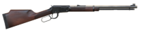 17 hmr lever action rifle.png