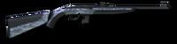 Semi auto rifle 22.png