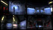 47-rebel ship int 3