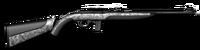 Semi auto rifle 22 winter.png