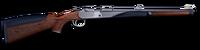 7mm magnum break action rifle 1024.png