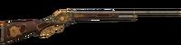 10ga lever action shotgun royal.png
