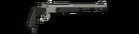 Muzzleloader pistol.png