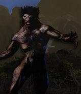 Werewolf web-1-