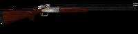 Shotgun oau 12ga custom 1024.png