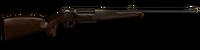 Bolt action rifle anschutz engraved 93x62 1024.png