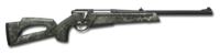 Bolt action rifle 223 marble 1024.png