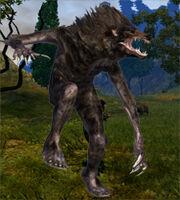 Darkbeast big-1-.jpg