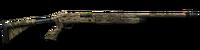 Shotgun 20ga semiauto.png