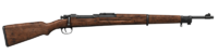 Bolt action rifle 3006.png